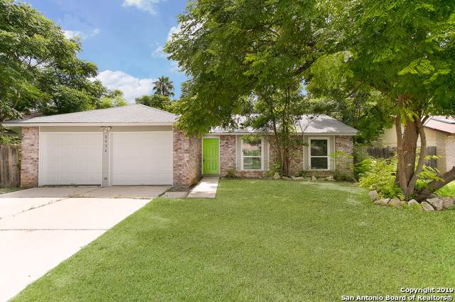 5934 Cliffmore Dr, San Antonio, TX 78250 (MLS #1408657) :: Alexis Weigand Real Estate Group
