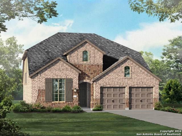 1439 Oaklawn Dr, New Braunfels, TX 78132 (MLS #1408659) :: Neal & Neal Team