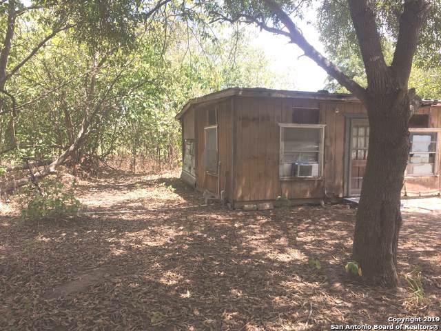 21298 Pleasanton Rd, San Antonio, TX 78264 (MLS #1408694) :: The Rise Property Group
