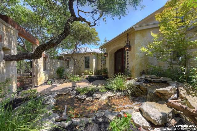 10124 Johns Rd, Boerne, TX 78006 (MLS #1408696) :: BHGRE HomeCity