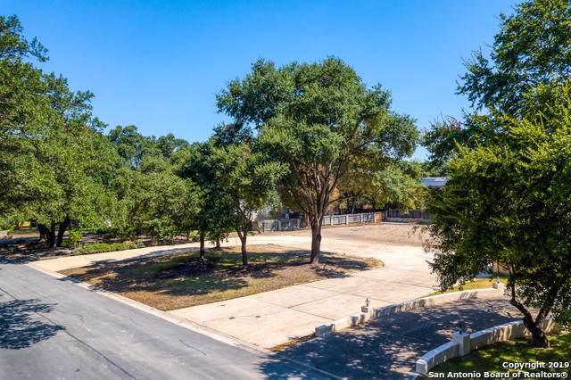 143 Honeysuckle Ln, San Antonio, TX 78213 (MLS #1408729) :: BHGRE HomeCity
