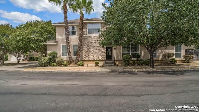 6751 Biscay Bay, San Antonio, TX 78249 (MLS #1408746) :: BHGRE HomeCity
