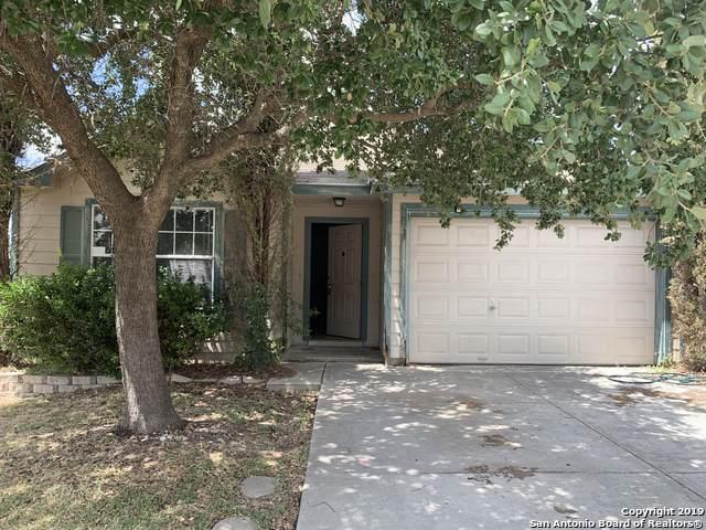 8407 Jaclyn Park, San Antonio, TX 78250 (MLS #1408756) :: BHGRE HomeCity