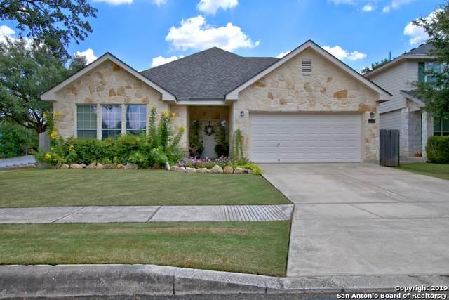 4638 Acornridge Way, San Antonio, TX 78247 (MLS #1408781) :: BHGRE HomeCity