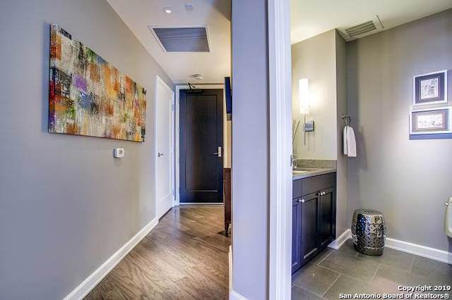 4242 Broadway St #506, San Antonio, TX 78209 (MLS #1408802) :: Alexis Weigand Real Estate Group