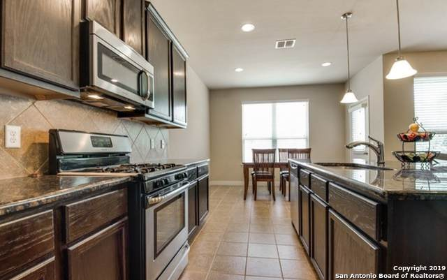 12511 Neville Ranch, San Antonio, TX 78245 (MLS #1408823) :: BHGRE HomeCity