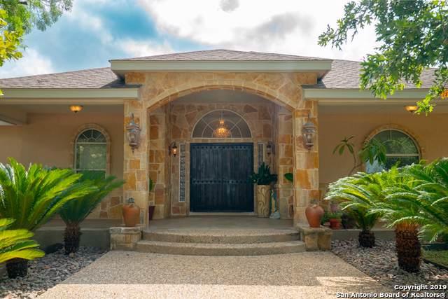 9722 Clamp Ave, San Antonio, TX 78221 (MLS #1408840) :: BHGRE HomeCity