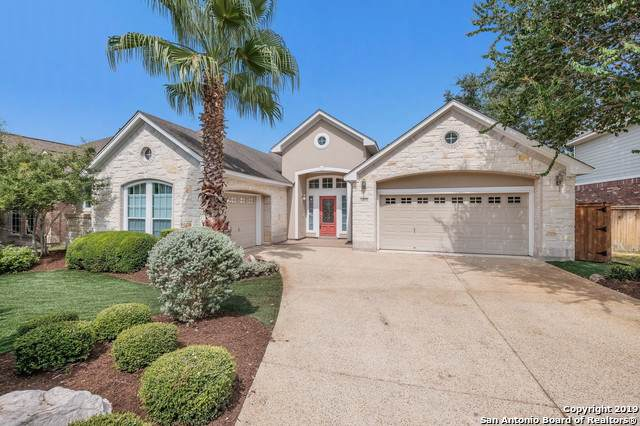 14231 Savannah Pass, San Antonio, TX 78216 (MLS #1408854) :: BHGRE HomeCity