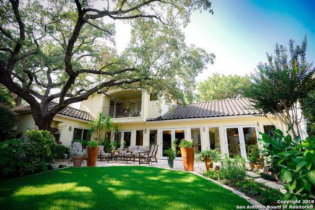 26 Morning Green, San Antonio, TX 78257 (MLS #1408856) :: Tom White Group