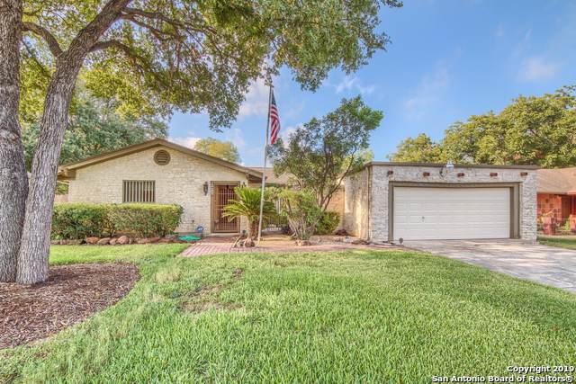 4110 Treegarden St, San Antonio, TX 78222 (MLS #1408888) :: BHGRE HomeCity