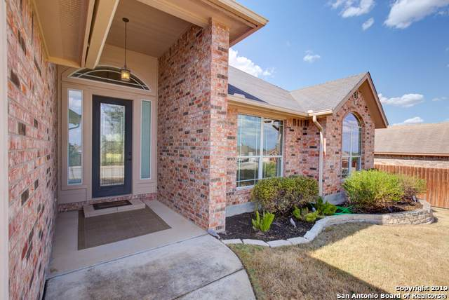 1338 Jerad St, New Braunfels, TX 78130 (#1408899) :: The Perry Henderson Group at Berkshire Hathaway Texas Realty