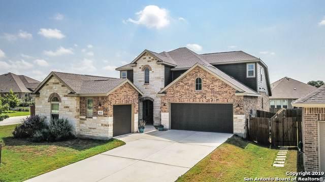 5622 Haven Way, New Braunfels, TX 78132 (MLS #1408936) :: Vivid Realty