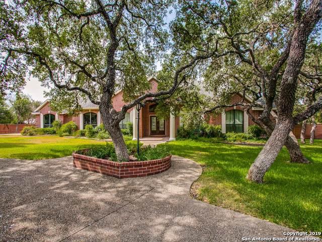 244 Mecca Dr, San Antonio, TX 78232 (MLS #1408939) :: Exquisite Properties, LLC