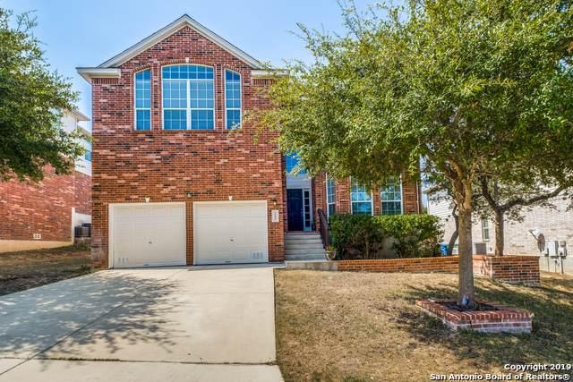 10026 Ramblin River Rd, San Antonio, TX 78251 (#1408941) :: The Perry Henderson Group at Berkshire Hathaway Texas Realty
