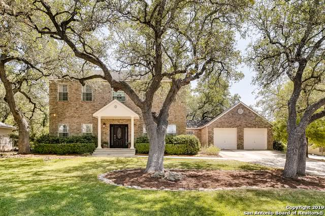 606 Heavenly Sky, San Antonio, TX 78260 (MLS #1408948) :: The Mullen Group | RE/MAX Access