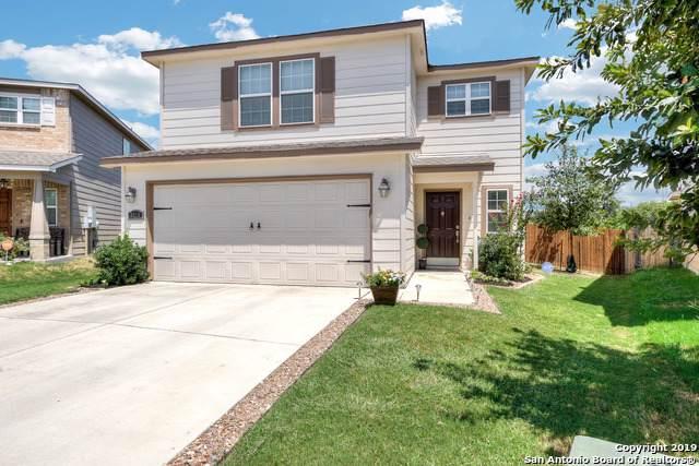 3818 Misty Quail, Selma, TX 78154 (MLS #1408952) :: Glover Homes & Land Group