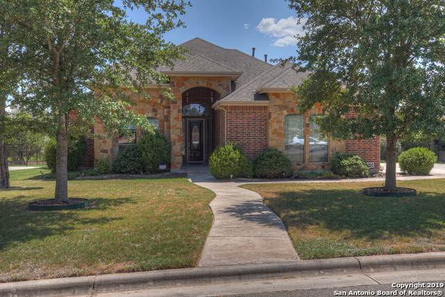 278 Arendes Dr, New Braunfels, TX 78132 (MLS #1408972) :: Glover Homes & Land Group
