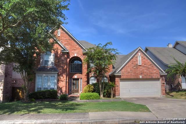 18623 Crossprairie, San Antonio, TX 78258 (MLS #1408979) :: The Mullen Group | RE/MAX Access