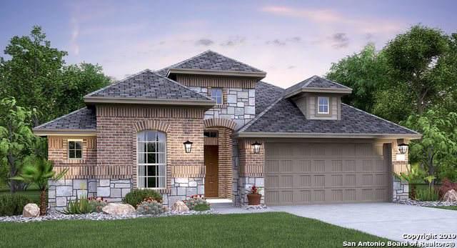 11907 Pitcher Road, San Antonio, TX 78253 (MLS #1409000) :: BHGRE HomeCity