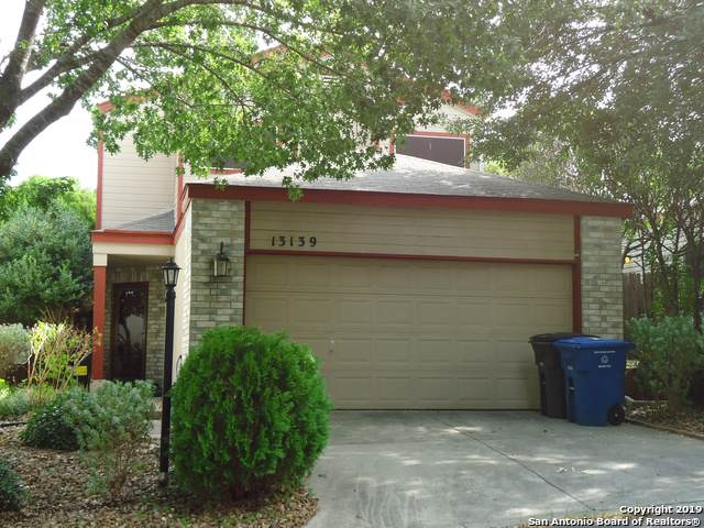 13139 Babbling Brook, San Antonio, TX 78232 (MLS #1409015) :: Alexis Weigand Real Estate Group