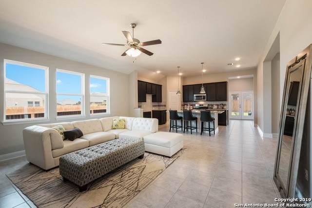 616 Wipper, New Braunfels, TX 78130 (MLS #1409050) :: Vivid Realty