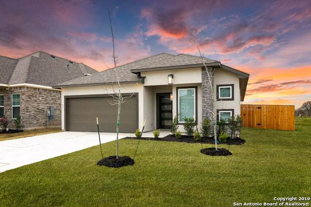 1928 Shepherd Path, New Braunfels, TX 78130 (#1409059) :: The Perry Henderson Group at Berkshire Hathaway Texas Realty