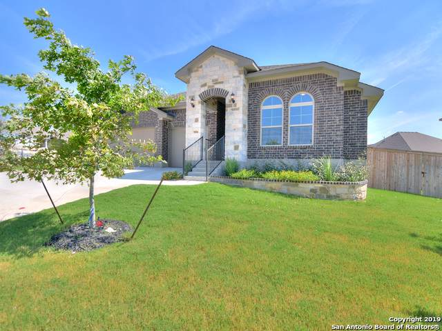 2014 Cullum Park, San Antonio, TX 78253 (MLS #1409077) :: BHGRE HomeCity