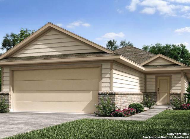 10818 Airmen Drive, San Antonio, TX 78109 (MLS #1409080) :: Glover Homes & Land Group
