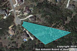 2371 Haven Bluff Ct, New Braunfels, TX 78132 (MLS #1409093) :: Vivid Realty