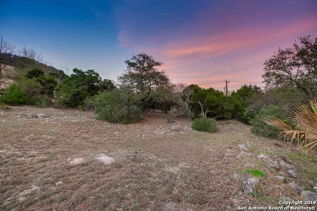 22 Arnold Palmer, San Antonio, TX 78257 (MLS #1409139) :: Tom White Group