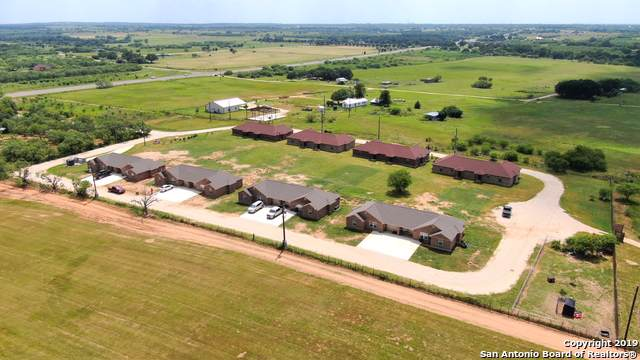 16020 Us Highway 87 West, Adkins, TX 78101 (MLS #1409145) :: BHGRE HomeCity
