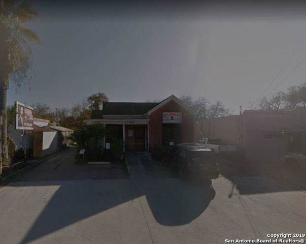 2242 Commerce St - Photo 1