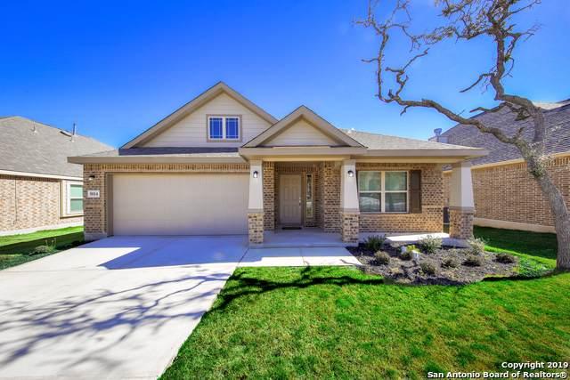 5014 Italica Rd, San Antonio, TX 78253 (MLS #1409167) :: BHGRE HomeCity