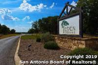 109 Crescent Ridge, Adkins, TX 78101 (MLS #1409179) :: BHGRE HomeCity