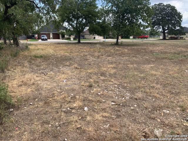 15621 Albrecht Ln, Selma, TX 78154 (MLS #1409195) :: BHGRE HomeCity