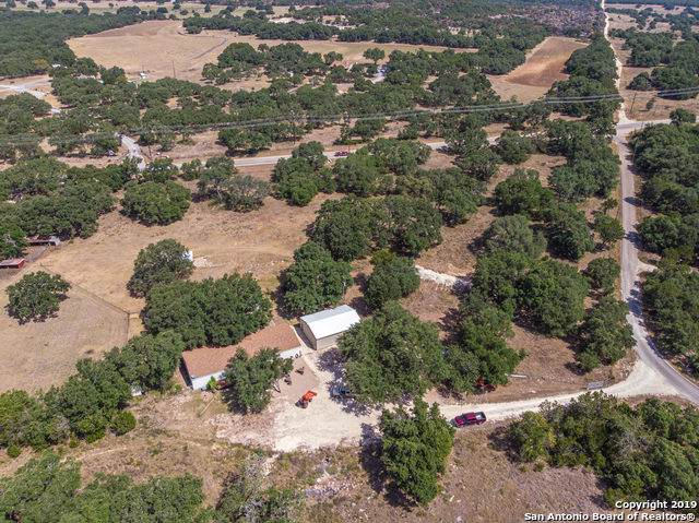 212 Chaparral Trail, Blanco, TX 78606 (MLS #1409202) :: The Castillo Group