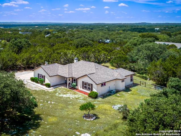 224 Toucan Dr, Spring Branch, TX 78070 (MLS #1409207) :: BHGRE HomeCity