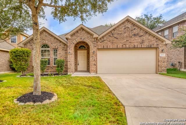 15515 Birdstone Ln, San Antonio, TX 78245 (MLS #1409208) :: BHGRE HomeCity