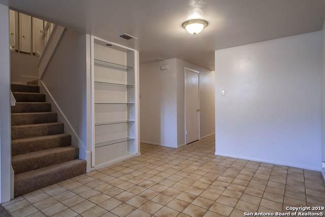 3678 Hidden Dr #2704, San Antonio, TX 78217 (MLS #1409268) :: BHGRE HomeCity