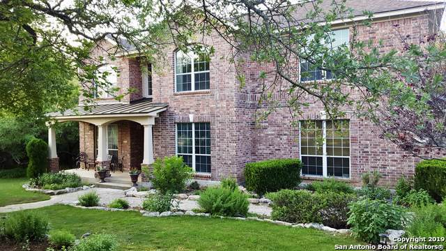 25415 Singing Rain, San Antonio, TX 78260 (MLS #1409284) :: The Mullen Group | RE/MAX Access