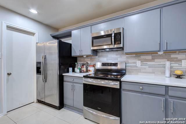 7838 Lanerose Pl, San Antonio, TX 78251 (MLS #1409286) :: Alexis Weigand Real Estate Group