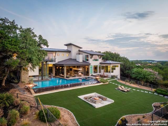 817 Gumnut Grove, New Braunfels, TX 78132 (MLS #1409287) :: Alexis Weigand Real Estate Group