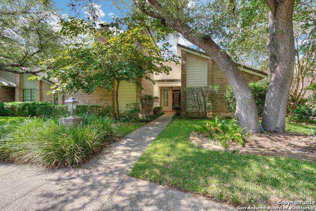 1810 Shadow Park St, San Antonio, TX 78232 (MLS #1409328) :: Santos and Sandberg