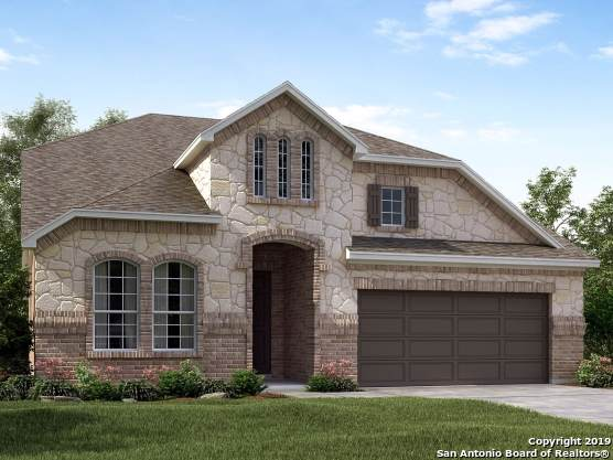 2218 Tiptop Lane, San Antonio, TX 78253 (MLS #1409347) :: Santos and Sandberg
