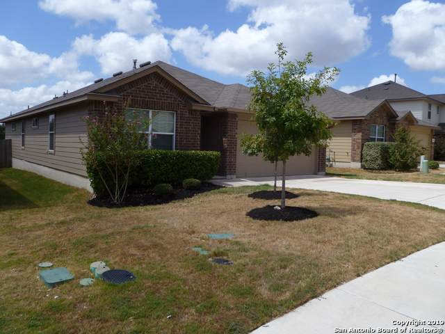 15542 Night Heron, San Antonio, TX 78253 (MLS #1409355) :: BHGRE HomeCity