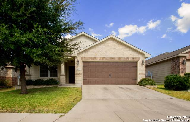 9831 Mill Path, San Antonio, TX 78254 (MLS #1409394) :: Alexis Weigand Real Estate Group