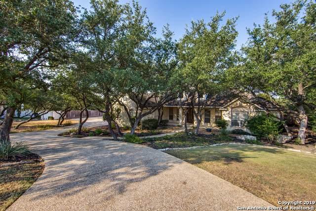 930 Foxton Dr, San Antonio, TX 78260 (MLS #1409406) :: BHGRE HomeCity