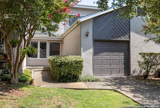 5630 Stream Valley, San Antonio, TX 78250 (MLS #1409412) :: Glover Homes & Land Group