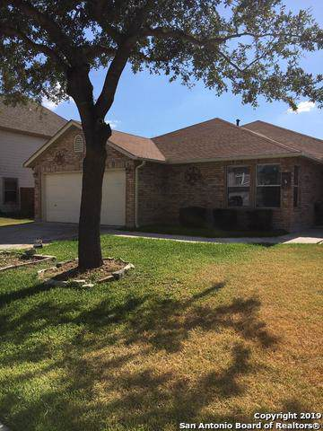 2076 Club Crossing, New Braunfels, TX 78130 (MLS #1409481) :: BHGRE HomeCity