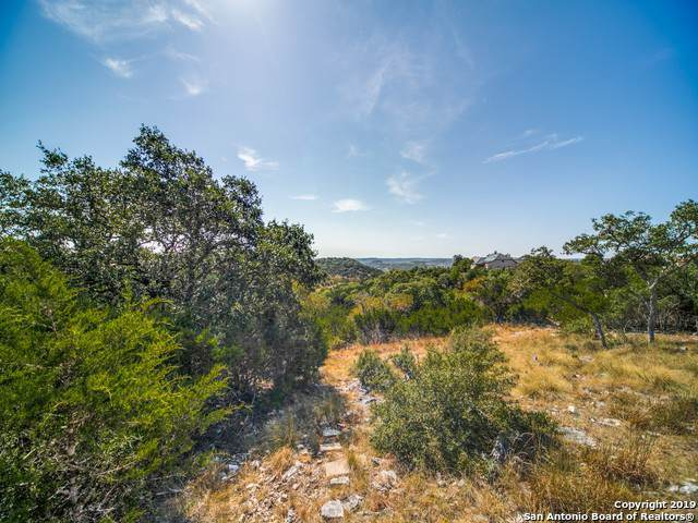 LOT 133R Hannah Ln, Boerne, TX 78006 (MLS #1409499) :: The Mullen Group | RE/MAX Access